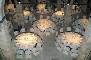 empresa de catering y organización de bodas. Tu wedding planner en vitoria, menús personalizados y organización de bodas hasta el último detalle en vitoria.