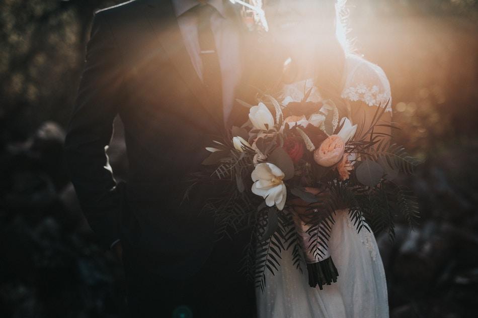 organiza tu boda en eventos uleta somos tu wedding planer en alava
