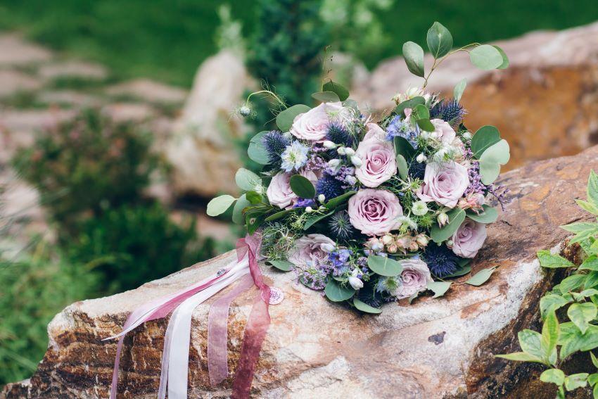 organizar una boda sostenible en vitoria, lo puedes hacer en eventos uleta del hotel jardines uleta